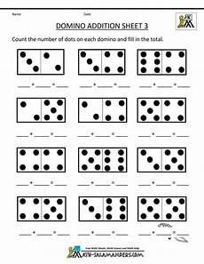 addition and subtraction worksheets for kindergarten kindergarten math worksheets free
