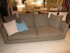 divani desiree outlet divano desir 232 e lov elegance scontato 51 divani a