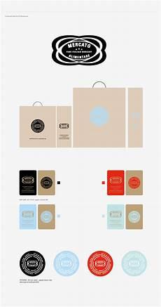mercato alimentare mercato alimentare more graphic design