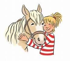 ausmalbild conni und flecki das gro 223 e conni pferde special conni