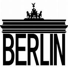 Zwerge Malvorlagen Ausdrucken Berlin Ausmalbilder Brandenburger Tor 349 Malvorlage Alle