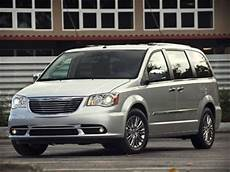 on board diagnostic system 2011 chrysler town country engine control chrysler town and country used minivan buyer s guide autobytel com