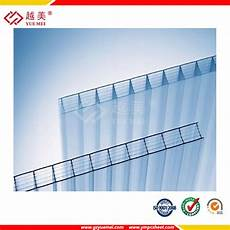 china lexan multiwall polycarbonate sheet price photos pictures made in china com