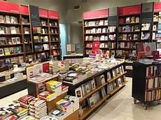 librerie coop pesaro libreria quot librerie coop pesaro quot