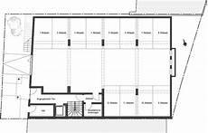 Sicherheitsschleuse Garage by Wohnung 2 Mb Immo Gmbh Immobilien In Augsburg