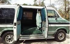 1992 dodge ram van b250 engine removal 2b6hb21y2nk107753 1992 dodge ram van b250 price