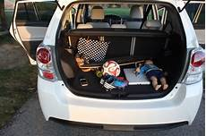 Toyota Verso Der Kompakt Familien Faszination Autos