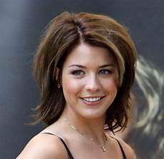 how to get the rachel haircut this photo was uploaded by 13diamonds hair pinterest
