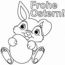 Ostereier Malvorlagen Weihnachten Hase Frohe Ostern 962 Malvorlage Ostern Ausmalbilder