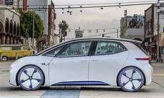 Volkswagen Id 2020 by 2020 Volkswagen I D Neo Ev Looks Range And Everything