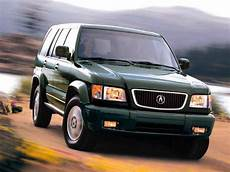 car repair manual download 1999 acura slx navigation system isuzu trooper is a mid size suv that was produced by the japanese automaker isuzu between 1981
