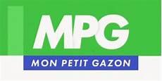 partenariat sign 233 entre la lfp et monpetitgazon