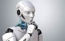 Study Robots Capable Of Developing Prejudice On Their Own