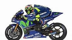valentino 2019 wallpapers wallpaper cave