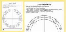 seasons ks2 science worksheets 14852 seasons wheel worksheet activity sheet seasons wheel