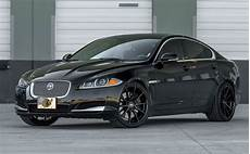jaguar xf wheels custom and tire packages
