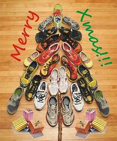 merry christmas to all from the runblogger family