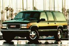 best car repair manuals 1994 gmc suburban 2500 windshield wipe control 1997 gmc suburban 2500 pricing reviews ratings kelley blue book