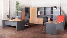 office desks page 1 progressive office