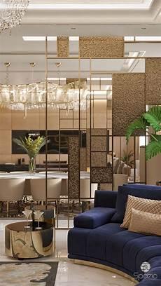 modern home interior design in dubai 2018 spazio