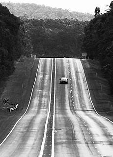 route 66 hamburg hamburg und mehr bk und nmz route 66