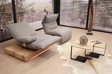 koinor modell epos 3 sofa c in stoff impression 10 ebay