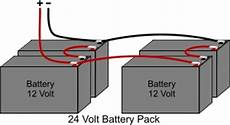 using higher ah batteries electricscooterparts com support