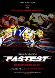 mutuelle des motards cannes fastest le motogp au festival de cannes moto magazine leader de l actualit 233 de la moto et
