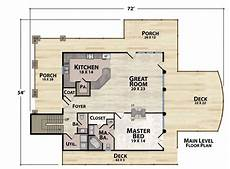 barn owl house plans barn owl plan details me casa how to plan great rooms