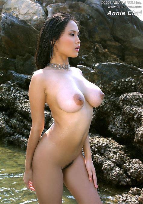 Rose Mcgowan Nude Dress