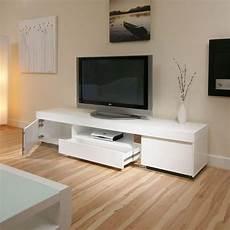 meuble tv scandinave ikea meuble tv ikea besta mobilier design d 233 coration d int 233 rieur