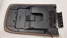 accident recorder 1998 ford windstar lane departure warning 2004 ford windstar center console lid removal 04 08 ford f150 lariat center console floor