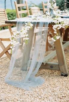 17 best images about diy tulle wedding decorations