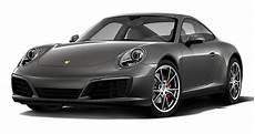 Prix Porsche 911 4s A Partir De 697 000 Dt