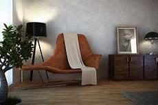 liege wohnzimmer liege im wohnzimmer verspricht relax pur in den eigenen