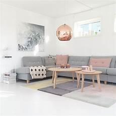 Inspirationen Wohnzimmer Skandinavischen Stil - wohnzimmer im skandinavischen einrichtungsstil