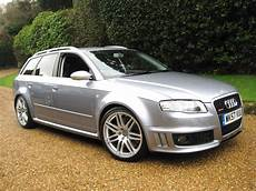 how make cars 2007 audi rs4 on board diagnostic system used 2007 audi rs4 rs4 quattro for sale in east sussex pistonheads