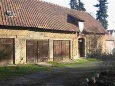 garage scheune suchen scheune stall garage oder halle zum kauf oder