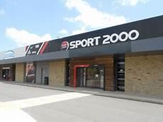 Sport 2000 Sport Mode Et Accessoires