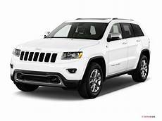 2016 jeep grand 2016 jeep grand prices reviews and pictures u