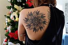 155 trendy lotus flower tattoos that you don t want to miss