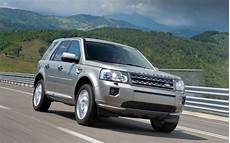 2011 land rover lr2 reviews research lr2 prices specs