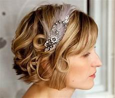 Hochsteckfrisur Hochzeit Gast - 15 best collection of hairstyle for wedding guest
