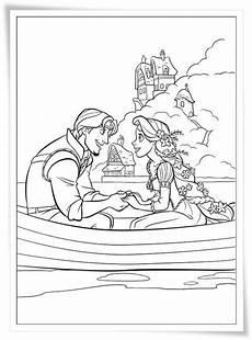 Ausmalbilder Rapunzel Gratis Ausmalbilder Zum Ausdrucken Ausmalbilder Rapunzel