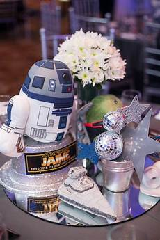 17 best images about star wars party ideas pinterest star wars party light saber and