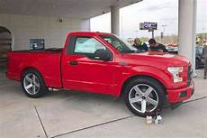 2020 ford lightning ford lightning 2020 rating review and price car review 2020