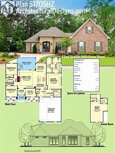 house plans acadian 118 best images about acadian style house plans on