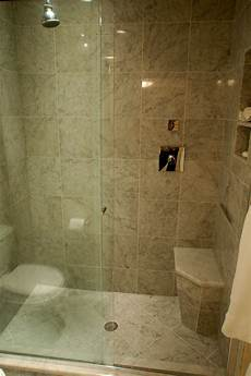 Shower Stall Ideas For A Small Bathroom The Bathroom Shower Stall Designs Above Is Used Allow The