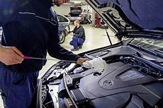 automobil mechatroniker in efz berufsberatung ch