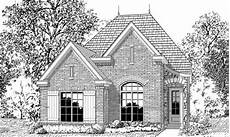 european style house plans european style house plan 3 beds 2 baths 1418 sq ft plan